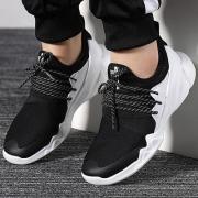 SKECHERS斯凯奇 一脚蹬  女子 运动鞋 88888157/BKW128元包邮(需用券)