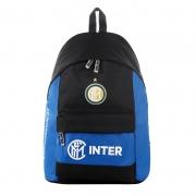 inter 国际米兰 10000036096 运动休闲双肩包