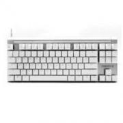 CHERRY 樱桃 MX BOARD 8.0 机械键盘 Cherry轴1579元包邮