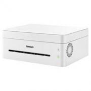 Lenovo 联想 小新 M7268 黑白激光一体机849元