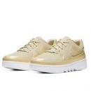 NIKE 耐克 Jester XX Low Laced SE CQ0278 女子运动鞋429元
