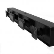 GARINEMAX A11 短款回音壁音箱