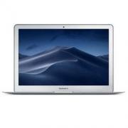 Apple MacBook Air 13.3英寸 i5处理器 8GB 128GB SSD 银色 笔记本电脑 超薄本 D32 MQD32CH/A5499元