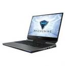 MACHENIKE 机械师 战空F117荣耀版 15.6英寸笔记本电脑(Geforce RTX 2060、i7-10750H、8GB、512GB、144Hz)7599元