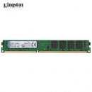 金士顿(Kingston) DDR3 1600 8GB 台式机内存条299元