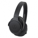audio-technica 铁三角 ANC700BT 头戴式 主动降噪 蓝牙耳机979元