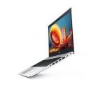 HP 惠普 战66 三代 15.6英寸笔记本电脑(i7-10510U、16G、512G PCIe、MX250)5799元