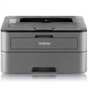 brother 兄弟 HL-2260D 黑白激光打印机 A4959元