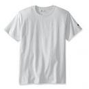 Champion Classic Jersey 中性款短袖T恤84元