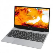 IPASON攀升 商睿 Air13.3英寸笔记本电脑(R5-3500U、8GB、512GB)2799元包邮(200元券)