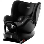 BRITAX 宝得适 DUALFIX R 双面骑士2 汽车安全座椅 0-4岁
