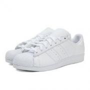 adidas 阿迪达斯 SUPERSTAR B27136 小白鞋