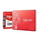 tigo 金泰克 C320 固态硬盘 128GB145元