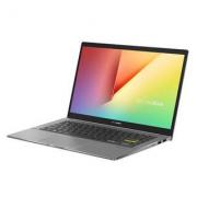 百亿补贴: ASUS 华硕 VivoBook14X 2020版 14英寸笔记本电脑(i5-10210U、8GB、512GB+32G傲腾、MX250)