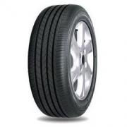 GOOD YEAR 固特异 御乘 EfficientGrip 215/60R16 99V 汽车轮胎