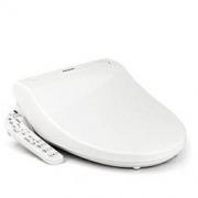 Panasonic 松下 DL-5230CWS 智能马桶盖2499元