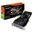 GIGABYTE 技嘉 GeForce GTX 1660 SUPER GAMING OC 显卡1709元