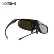 XGIMI 极米 主动快门式3D眼镜 G103L 投影机通用