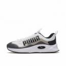 6日0点: PUMA 彪马 NUCLEUS UTILITY 371123 男女休闲运动鞋199.5元(需用券)