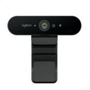 Logitech 罗技 C1000e 4K高清 广角摄像头1789元