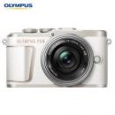 OLYMPUS 奥林巴斯 E-PL10 14-42mm EZ 微单电/数码相机 套机4499元