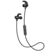 EDIFIER 漫步者 W280BT 蓝牙耳机99元