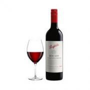 Penfolds 奔富 设拉子干红葡萄酒Bin150 750ml *3件