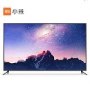 MI 小米电视4 L75M5-AB 4K液晶电视 75英寸4899元包邮(需用券)
