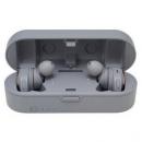 audio-technica 铁三角 ATH-CKR7TW 真无线蓝牙运动耳机885元