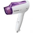 Panasonic 松下 EH-NE11-V 负离子电吹风78.32元