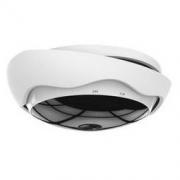 XM 雄迈 360度全景飞碟 智能摄像头 5MP版239元