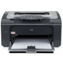 HP 惠普 Laserjet PRO P1106 激光打印机949元