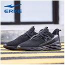 ERKE 鸿星尔克 51119214116 男子跑步鞋89元
