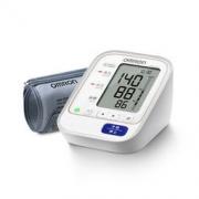 Omron 欧姆龙 HEM-8713 家用臂式高精准全自动电子血压计