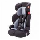 gb 好孩子 CS618-N020 儿童安全座椅 黑灰色(9个月-12岁)476.1元