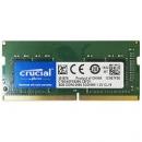 crucial 英睿达 8GB DDR4 2666 笔记本内存条179元