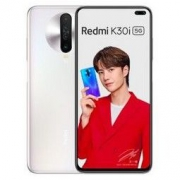 Redmi 红米 K30i 5G智能手机 6GB+128GB