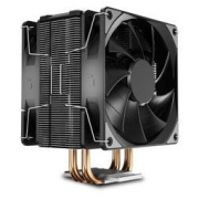 DEEPCOOL 九州风神 玄冰400 EX CPU风冷散热器