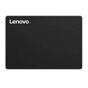 聚划算百亿补贴:Lenovo 联想 闪电鲨 SL700 固态硬盘 120GB SATA接口