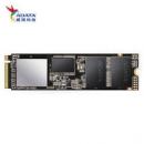 ADATA 威刚 XPG 威龙 SX8200 Pro M.2 NVMe 固态硬盘 512GB579元