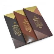 临期特价 KDV 俄罗斯巧克力 90g *5盒拍两件19.9元包邮