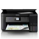 EPSON 爱普生 L4168 墨仓式打印一体机1499元