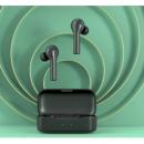 QCY T5Pro 真无线蓝牙耳机119.9元包邮(需用券)