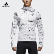 adidas 阿迪达斯 AZ TRACK JKT CE0358 男式运动夹克外套