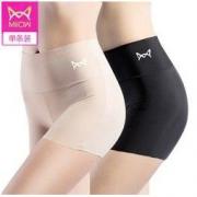Miiow 猫人 1520 女士打底裤 1条装 *3件29.91元(合9.97元/件)