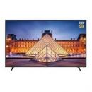 PPTV 58T4 58英寸 4K 液晶电视1499元