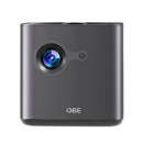 OBE 大眼橙 X7D 家用投影仪2839元