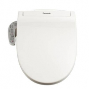 Panasonic 松下 DL-EKS09CWS 智能马桶盖799元