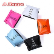 kappa 游泳潜水包手机防水包 多色
