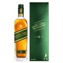 JOHNNIE WALKER 尊尼获加 绿牌 调配型苏格兰威士忌 750ml304元
